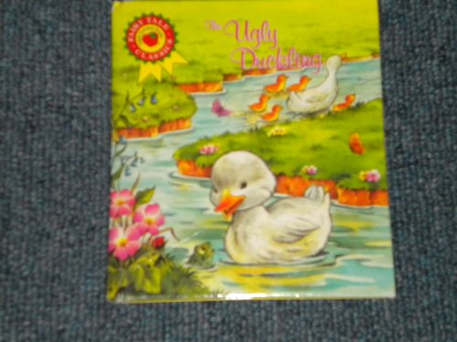 9781569875179: The Ugly Duckling