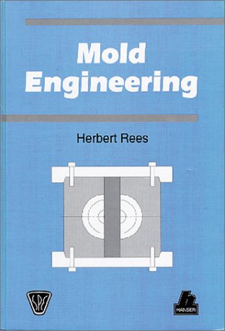 9781569901311: Mold Engineering (SPE books)