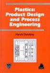 9781569901427: Plastics : Product Design and Process Engineering (Spe Books)