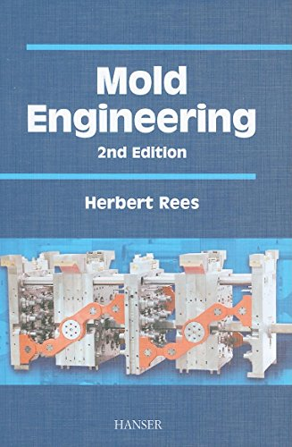9781569903223: Mold Engineering 2E