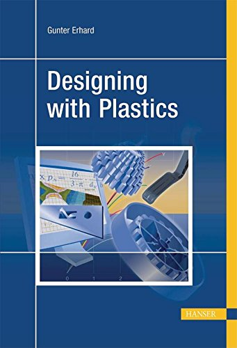 9781569903865: Designing with Plastics