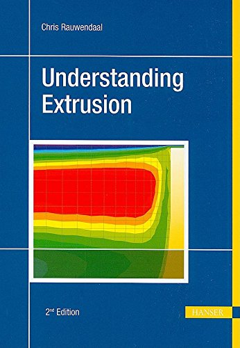 9781569904534: Understanding Extrusion 2E