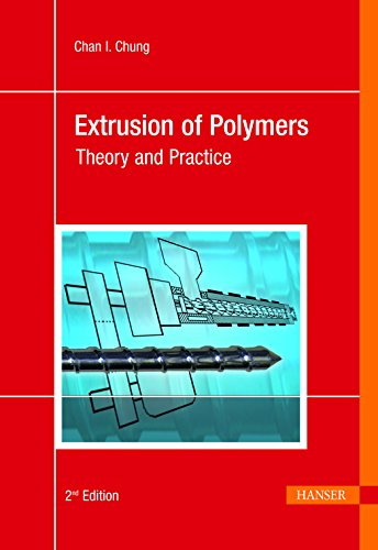 9781569904596: Extrusion of Polymers 2E: Theory and Practice
