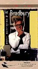 9781569941812: Ray Bradbury: An American Icon [VHS]