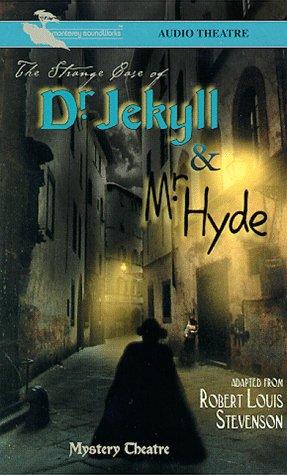9781569945148: The Strange Case of Dr. Jekyll & Mr. Hyde