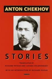 9781570020445: Stories of Anton Chekhov