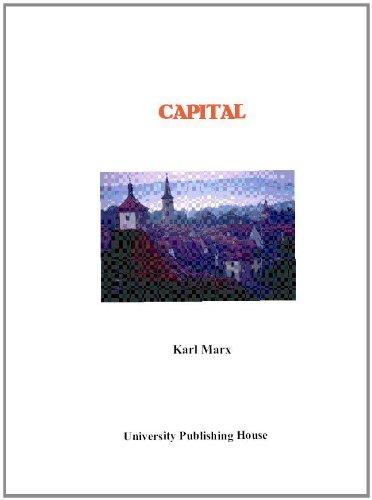 9781570020711: Capital