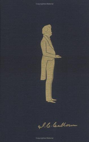 9781570031045: The Papers of John C. Calhoun: Volume XXIII. 1846 (Papers of John C Calhoun)