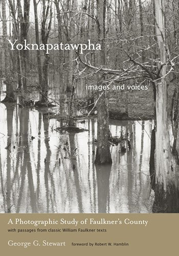 yoknapatawpha county as both mythical and actual place by william faulkner Faulkner performed a labor of imagination that has not been equaled in our time first, to invent a mississippi county that was like a mythical kindgom, but was complete and living in all its details second, to make his story of yoknapatawpha county stand as a parable or legend of all the deep south.