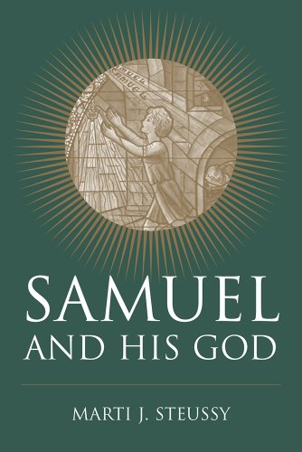 9781570039249: Samuel and His God (Personalities of the Old Testament)
