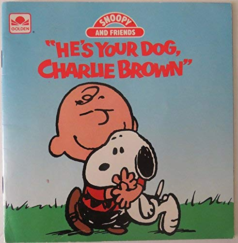 He's Your Dog, Charlie Brown: Astor Music and Books