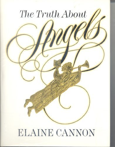 9781570082894: The truth about angels