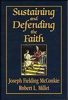 9781570084379: Sustaining and Defending the Faith