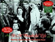 9781570191725: It's a Wonderful Life (Christmas at Radio Spirits)