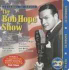 9781570195075: The Bob Hope Show (20-Hour Collections)