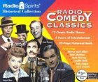 9781570196515: Radio Comedy Classics Boxed Set (6 cd's)