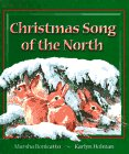 [signed] Christmas Song of the North