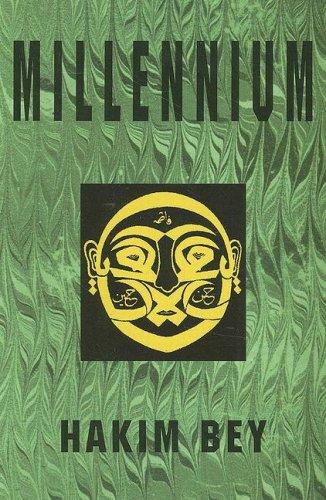 9781570270451: Millennium (New Autonomy Series)