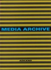 9781570270796: Media Archive: World Edition