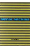 The Media Archive: World Edition