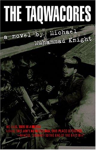 9781570271670: Taqwacores: A Novel