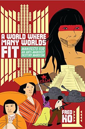9781570272752: A World Where Many Worlds Fit/Un Mundo Donde Caben Muchos Mundos (English and Spanish Edition)