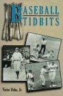 Baseball Tidbits: Debs, Victor, Jr.