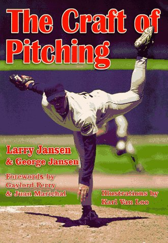 9781570281518: The Craft of Pitching