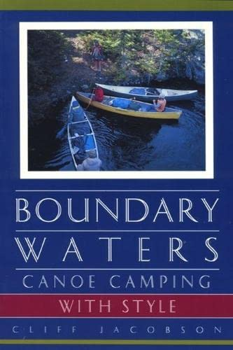 9781570340116: Wilderness Medical Society Practice Guidelines
