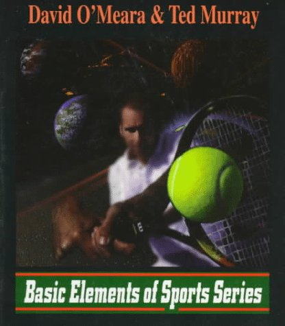 Tennis Unlimited: O'Meara, David J.;Murray, Ted J.