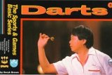 9781570340703: Darts (Sports and Games Basic Series, 3)