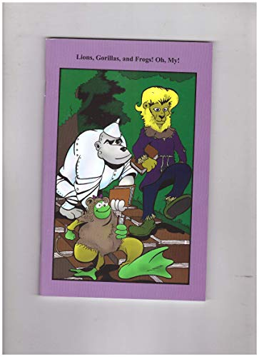 Read Well Student Storybooks: Marilyn Sprick; Ann
