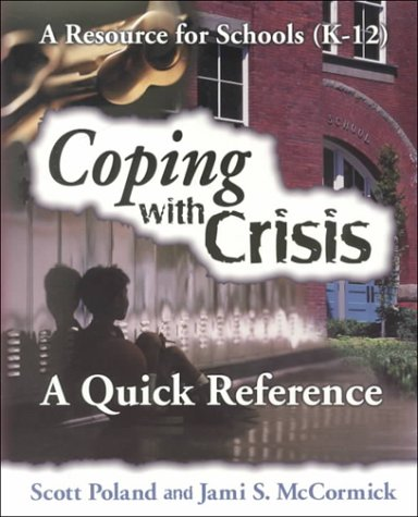 9781570352690: Coping With Crisis: A Quick Reference