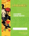 Language! Assessment: Teacher Edition (Language!)