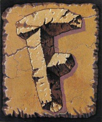 9781570360121: The Flintstones: A Modern Stone Age Phenomenon