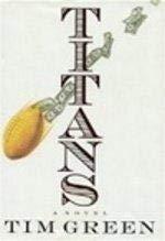 9781570360572: Titans