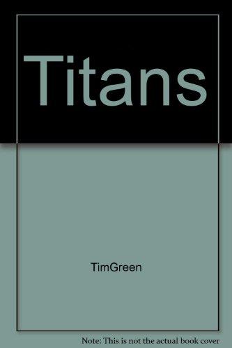 9781570361265: Titans