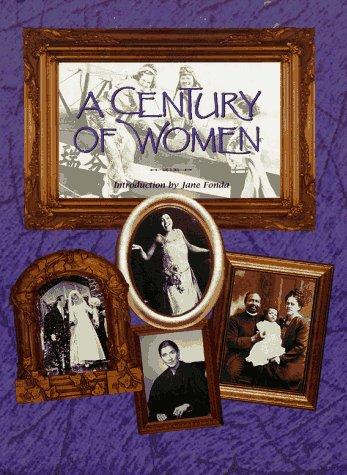 An Century of Women: Atlas