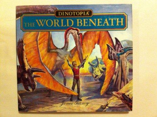 Dinotopia: Gurney, James