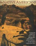 9781570362392: The Native Americans: An Illustrated History