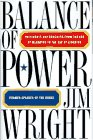 Balance of Power: Presidents and Congress from: Wright, Jim