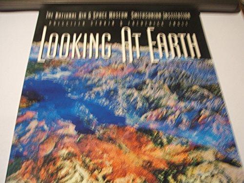9781570363733: Looking at Earth