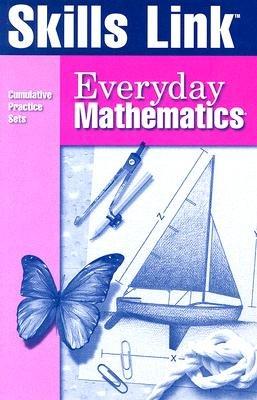 Mcgraw Hill Everyday Mathematics Assessment Handbook