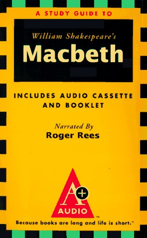 9781570421112: Macbeth