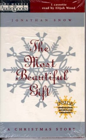 9781570424434: The Most Beautiful Gift