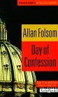 9781570425783: Day of Confession