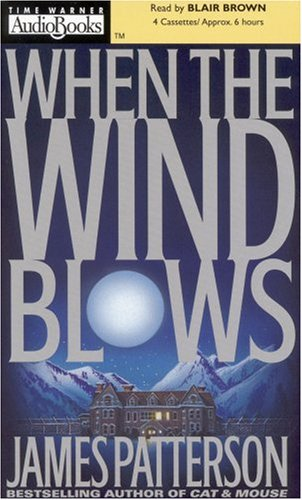 9781570426391: When the Wind Blows