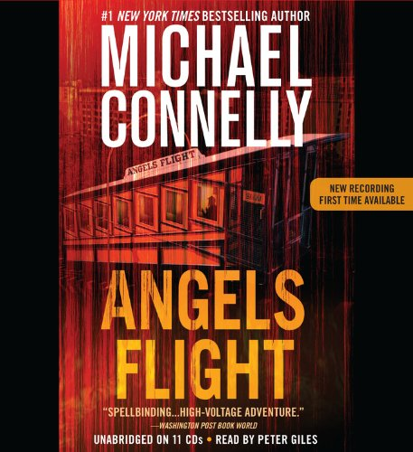 9781570426452: Angels Flight