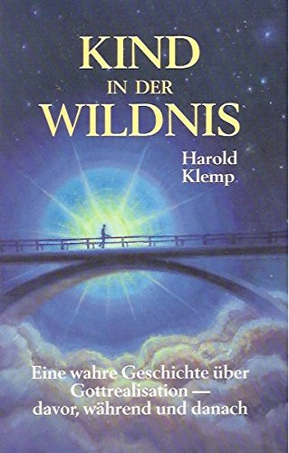 9781570430770: Kind in Der Wildnis