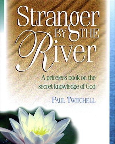 9781570431364: Stranger by the River